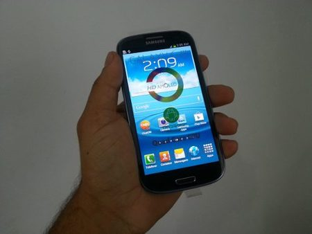 lista deles iphone 4 8gb 16gb 32gb iphone 4s 16gb 64gb samsung galaxy